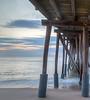 Fishing Pier (aka Buddy) Tags: 2018 winter sunrise atlantic ocean beach pier belmar nj og hdr