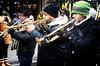 St Patrick's Day 2018 - 08 (garryknight) Tags: nikon d5100 on1photoraw2018 london creativecommons ccby30 stpatricksday parade celebration event stpatrick trafalgarsquare