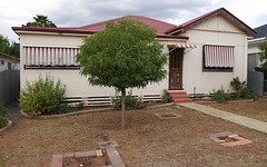 47 Acacia Ave, Leeton NSW
