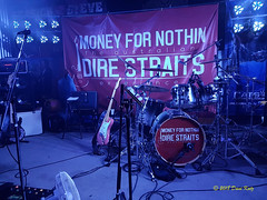 Australian Dire Straits Experience - Burleigh Underground Drummers BUD - Mar 17, 2018 (Paradise Photos) Tags: liveshow liveconcert liveentertainment concert musician blues country rock crowd stage tributeshow guitar guitarist drummer singer bassguitar sonycamera performer sonya6300 a6300and18105mmf4glens music coverband sonya77iiandtamron2875mmf28lens burleighundergrounddrummers bud direstraits australiandirestraitsexperiencer moneyfornothin terrymcmahon moneyfornothing brothersinarms