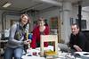 ZB45 (MaakjeStad!) Tags: amsterdam pakhuisdezwijger maakjestad inititiatieven
