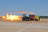DSC_8745 (Tim Beach) Tags: 2017 barksdale defenders liberty air show b52 b52h blue angels b29 b17 b25 e4 jet bomber strategic airplane aircraft