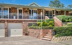 12 Rothglen Close, Valentine NSW