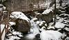 myra 14 (christianhorvath339) Tags: winter outdoor snow water waterfall wasserfall austria loweraustria ice canon6d myrafälle muggendorf nature landscape landschaft