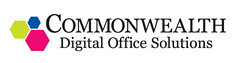 Commonwealth - We Care Service / Dispatch https://t.co/iyMMEyAyoC (Commonwealth Digital Office Solutions) Tags: copier dealer dealers near me virginia washington dc konica minolta authorized bizhub office equipment supplier managed print services document solutions