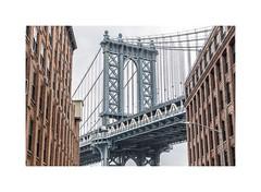 Lt-2018-5309 explore (thierry lathoud) Tags: tala lathoudthierry lathoud urbain streetphotography bridge pont newyork usa dumbo