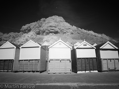 _3160084 (Hyperfocalist) Tags: bournemouth infrared winter dorset beach coast shore sunny