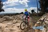 Ducross (DuCross) Tags: 119 2018 bike ducross je valdemorillo