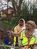 IMG_0194 (Urban Forestry) Tags: woodlawn tree treeteam prune pruning