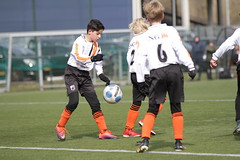 "HBC Voetbal • <a style=""font-size:0.8em;"" href=""http://www.flickr.com/photos/151401055@N04/40916486041/"" target=""_blank"">View on Flickr</a>"