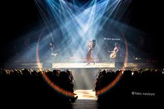 #levante #caosinteatro (fabionico™) Tags: levante caos teatro tour live concert fabionico