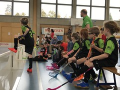 "Kids Liga Weinfelden und Altnau 2018 • <a style=""font-size:0.8em;"" href=""http://www.flickr.com/photos/90566334@N08/40925784132/"" target=""_blank"">View on Flickr</a>"