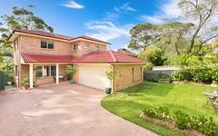 36 Parthenia Street, Dolans Bay NSW
