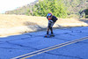 IMG_2006 (_hjanephotography) Tags: longboarding longboarders downhill california mountains