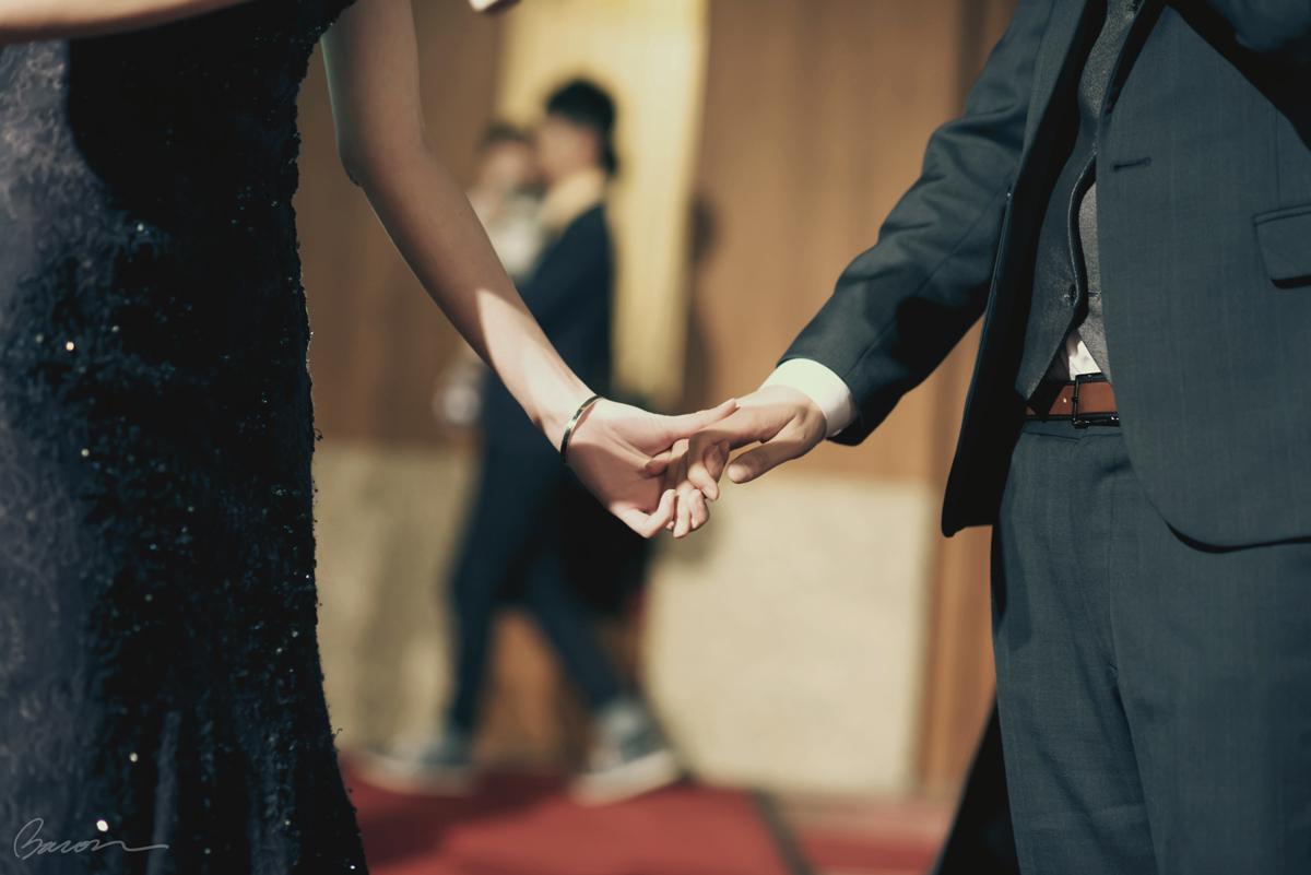 Color_232,一巧國際攝影團隊, 婚禮紀錄, 婚攝, 婚禮攝影, 婚攝培根,香格里拉台北遠東國際大飯店, 遠企