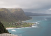 Honolulu HI - Makapu'u lookout view (etacar11) Tags: honoluluhi oahu hawaii makapuu makapuupoint kaiwistatescenicshoreline sealifepark