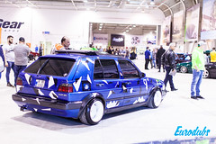 "Sofia - VW Club Fest 2014-30 • <a style=""font-size:0.8em;"" href=""http://www.flickr.com/photos/54523206@N03/40959447851/"" target=""_blank"">View on Flickr</a>"