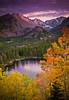 🌍 Bear Lake, US (travelingpage) Tags: travel traveling traveler destinations journey trip vacation places explore explorer adventure adventurer