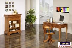 Mobili_Legno_Massiccio_Massello_Torellini_Arredamenti_Sassari (543) (Torellini Arredamenti) Tags: mobili arredamenti legnomassello legnomassiccio massello massiccio artigianale arredo arredamentoclassico mobile negoziodimobili sassari