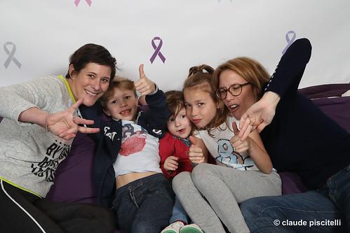 4923_Relais_pour_la_Vie_2018 - Relais pour la Vie 2018 - Coque - Fondation Cancer - Luxembourg - 25.03.2018 © claude piscitelli