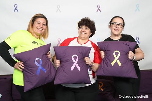 4882_Relais_pour_la_Vie_2018 - Relais pour la Vie 2018 - Coque - Fondation Cancer - Luxembourg - 25.03.2018 © claude piscitelli