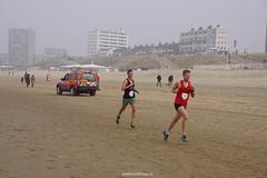 DSC04547 (ZANDVOORTfoto.nl) Tags: runnersworld circuitrun 2018 zandvoort aan zee beach beachlife run runner running hardlopen rennen netherlands nederlan nederland holland