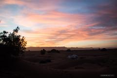 Bouygayouarne © Sophie Bigo - SBGD 2018-26 (SBGD_SophieBigo) Tags: photography artdirector freelance sophiebigo morocco maroc trip traveler travelphotography trek