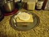 Ricotta Salata Press (chifreshcurds) Tags: cheese ricotta salata press dairy