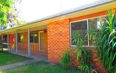 42 Loftus Street, Nambucca Heads NSW