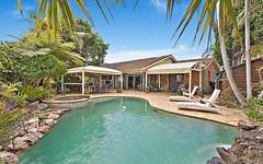 8 Jabiru Place, Woronora Heights NSW