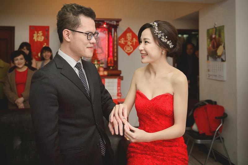 遠企婚宴,遠企婚攝,遠企飯店,婚禮主持旻珊,Jill吉兒婚紗,婚攝,婚攝推薦,新祕KIKI,樂許婚紗,遠東香格里拉,聖家堂婚禮,MSC_0016