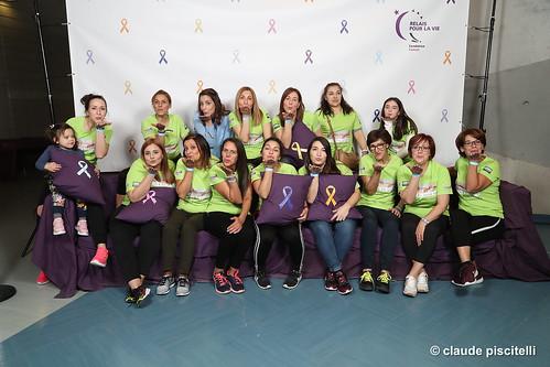 4867_Relais_pour_la_Vie_2018 - Relais pour la Vie 2018 - Coque - Fondation Cancer - Luxembourg - 25.03.2018 頣laude piscitelli