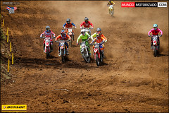 Motocross_1F_MM_AOR0248