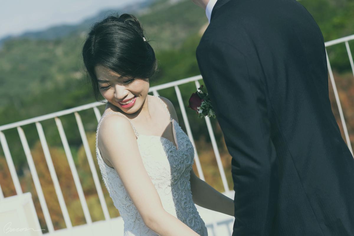 Color_037,BACON, 攝影服務說明, 婚禮紀錄, 婚攝, 婚禮攝影, 婚攝培根, 心之芳庭