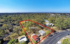 1069 South Pine Road, Everton Hills QLD