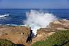 La Jolla - San Diego, CA (SomePhotosTakenByMe) Tags: surf brandung ocean meer pacific pazifik sea ozean coast küste lajolla urlaub vacation holiday usa america amerika unitedstates california kalifornien sandiego outdoor