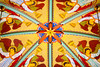 Cathedral of the Madeleine (Thomas Hawk) Tags: america cathedralofthemadeleine catholic slc saltlakecity usa unitedstates unitedstatesofamerica utah church us fav10