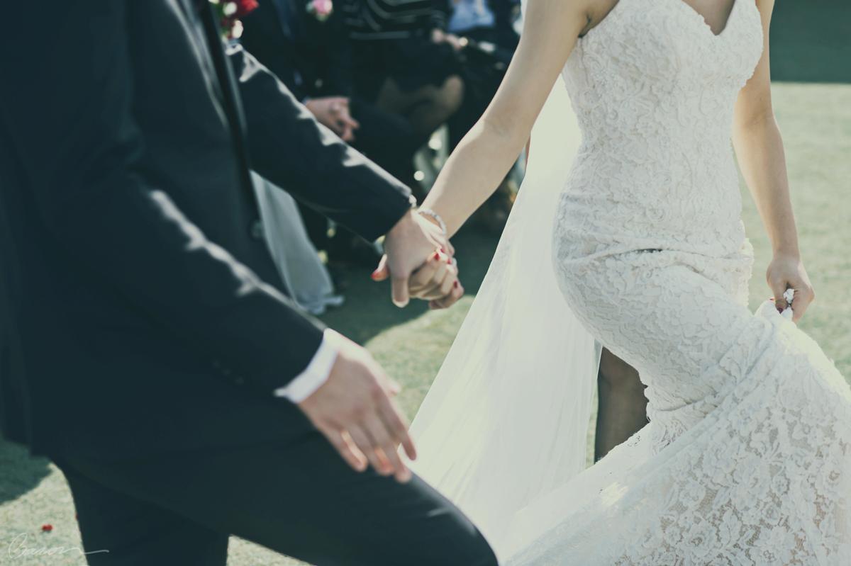 Color_092,BACON, 攝影服務說明, 婚禮紀錄, 婚攝, 婚禮攝影, 婚攝培根, 心之芳庭