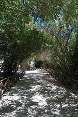 Neapolis, Siracusa, Sicily (Guidje) Tags: sicily siracusa neapolis