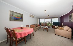 409/107 Canberra Avenue, Griffith ACT