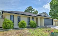 26 Gungurru Close, Tamworth NSW