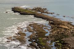 2018-03-25 Filey-1380831.jpg (Hands in Focus) Tags: filey thebrigg lumixfz1000 ocean northyorshire eastridingofyorkshire sea