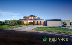 4 CAMBRIAN WAY, Melton West VIC