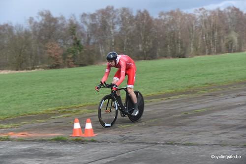 PK TT Antwerpen 2018 (302)