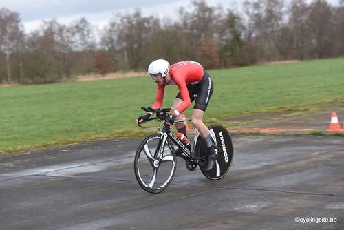 PK TT Antwerpen 2018 (253)