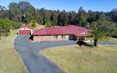 230 Macrae Place, Failford NSW