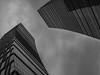 Shanghai (nheyermeyer) Tags: china hochhaus olympus architektur architecture fotoreise travel reisen pudong skycraper shanghaiworldfinancialcenter omdem5markii wolkenkratzer pujiangshuanghuibuilding shanghai world