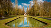 Domaine du Vert-Bois - la conciergerie. (musette thierry) Tags: eau etang musette thierry d800 château fondation prouvost marcqenbaroeuil hautsdefrance nord nikon 28300mm