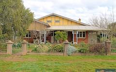 54 Ivor Street, Henty NSW