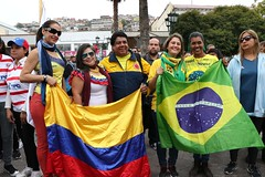 29.03.018 Punto de Prensa Copa América Femenina Chile 2018 (Municipalidad de Coquimbo) Tags: coquimbo marcelopereiraperalta coquimbopuertolindo puertolindo contigomascoquimbo copaamericafemenina2018 coquimbopereira municoquimbo cafemchile2018